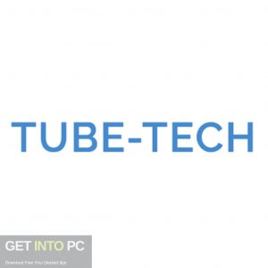 Tube-Tech-CL-1B-VST-Bundle-Free-Download-GetintoPC.com