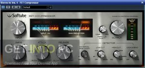 Tube-Tech-CL-1B-VST-Bundle-Latest-Version-Download-GetintoPC.com
