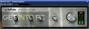 Tube-Tech-CL-1B-VST-Bundle-Offline-Installer-Download-GetintoPC.com