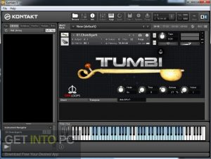 Tumbi-Instrument-Direct-Link-Download-GetintoPC.com