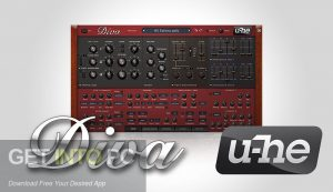 U-he-Diva-VST-Free-Download-GetintoPC.com