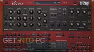 U-he-Diva-VST-Latest-Version-Download-GetintoPC.com