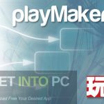 Unity Asset Playmaker Free Download