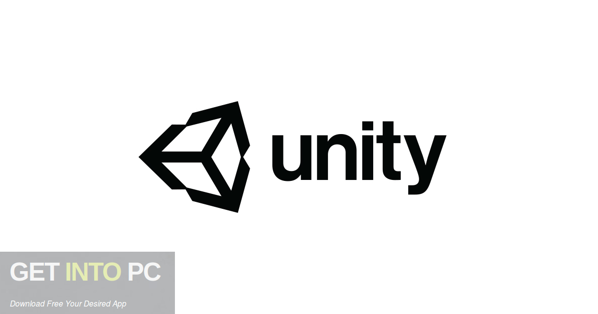 Unity Complete Projects Free Download