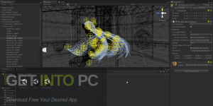 Unity-Pro-Offline-Installer-Download-GetintoPC.com