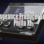Vengeance Producer Suite: Philta XL (CM Edition) Download
