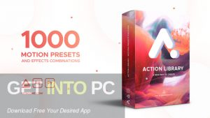 VideoHive-Action-Library-Offline-Installer-Download-GetintoPC.com