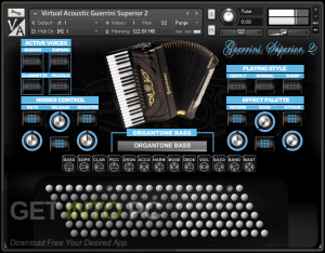 Virtual-Acoustic-Accordion-Free-Download-GetintoPC.com