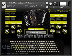 Virtual-Acoustic-Accordion-Latest-Version-Download-GetintoPC.com
