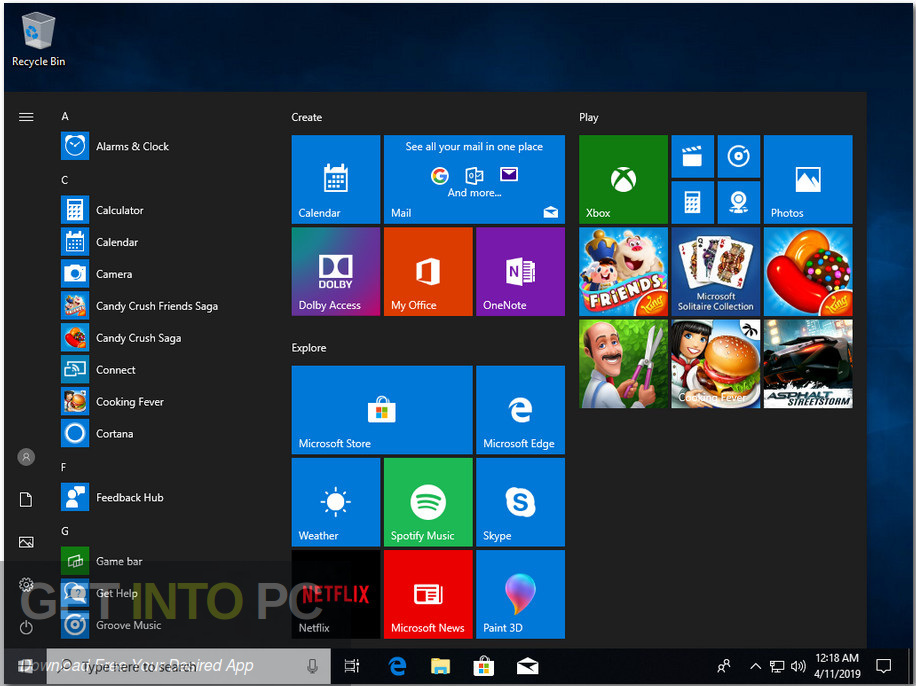 windows 10 iso download english