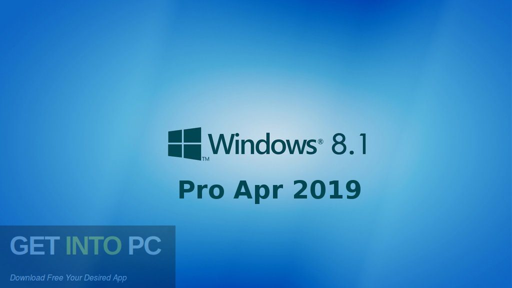 download windows 8 for free on pc