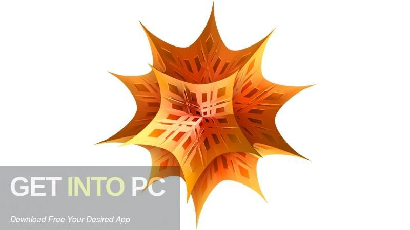 Wolfram Mathematica 2019 Free Download-GetintoPC.com