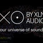 XLN Audio – XO VST Free Download
