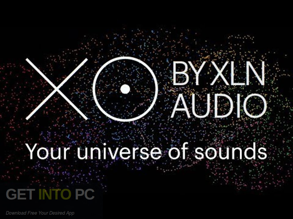 XLN Audio - XO VST Free Download-GetintoPC.com