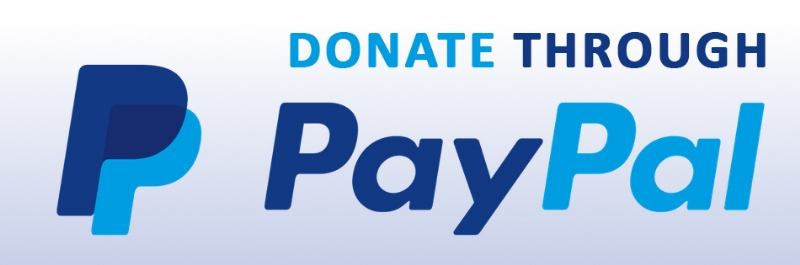 donation_paypal_Getintopc.com