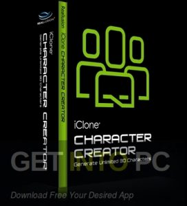 iClone-Character-Creator-2016-Free-Download-GetintoPC.com