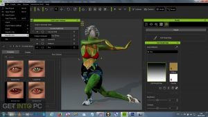 iClone-Character-Creator-2016-Latest-Version-Download-GetintoPC.com