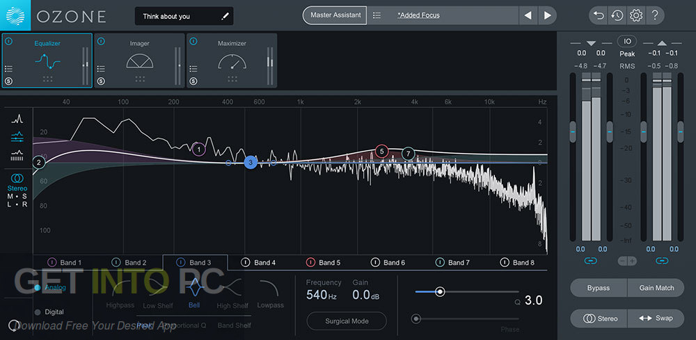 izotope ozone 7 elements vst free download
