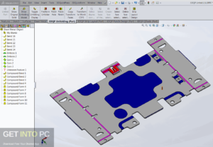 3DQuickPress-2019-For-SolidWorks-Direct-Link-Download-GetintoPC.com