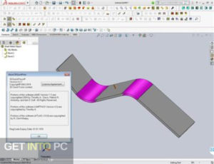 3DQuickPress-2019-For-SolidWorks-Offline-Installer-Download-GetintoPC.com