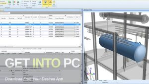 AVEVA-SimSci-PRO-II-Process-Engineering-Free-Download-GetintoPC.com
