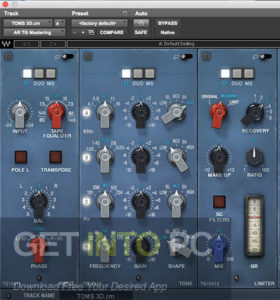 Abbey-Road-Plugins-VST-Bundle-Latest-Version-Download-GetintoPC.com