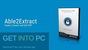 Able2Extract-Professional-Latest-Version-Download-GetintoPC.com