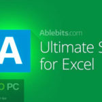 Download Ablebits Ultimate Suite 2014 for Microsoft Excel