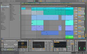 Ableton-Live-Suite-v10.1-2019-Direct-Link-Download-GetintoPC.com