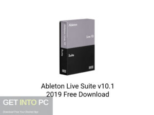 Ableton-Live-Suite-v10.1-2019-Latest-Version-Download-GetintoPC.com