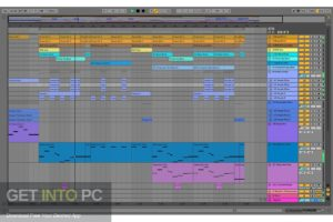 Ableton-Live-Suite-v10.1-2019-Offline-Installer-Download-GetintoPC.com