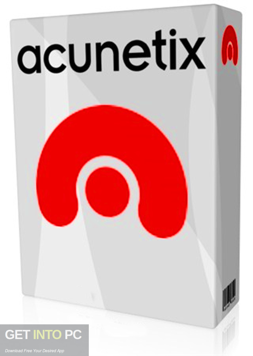 Acunetix Web Vulnerability Scanner 2019 Free Download-GetintoPC.com