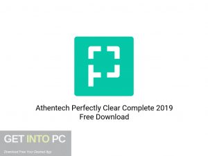 Athentech-Perfectly-Clear-Complete-Offline-Version-Download-GetintoPC.com