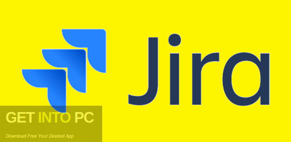 Atlassian JIRA 2019 Free Download-GetintoPC.com