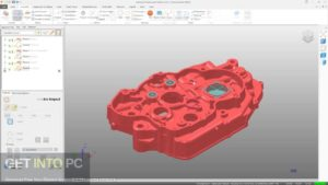 Autodesk-PowerInspect-Ultimate-2020-Direct-Link-Download-GetintoPC.com