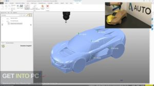 Autodesk-PowerInspect-Ultimate-2020-Free-Download-GetintoPC.com