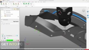 Autodesk-PowerInspect-Ultimate-2020-Latest-Version-Download-GetintoPC.com
