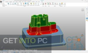 Autodesk-PowerShape-Ultimate-2020-Free-Download-GetintoPC.com