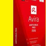 Avira Antivirus Pro 2019 Free Download