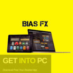 BIAS FX 2 VST Free Download