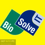 BioSolveIT SeeSAR Free Download
