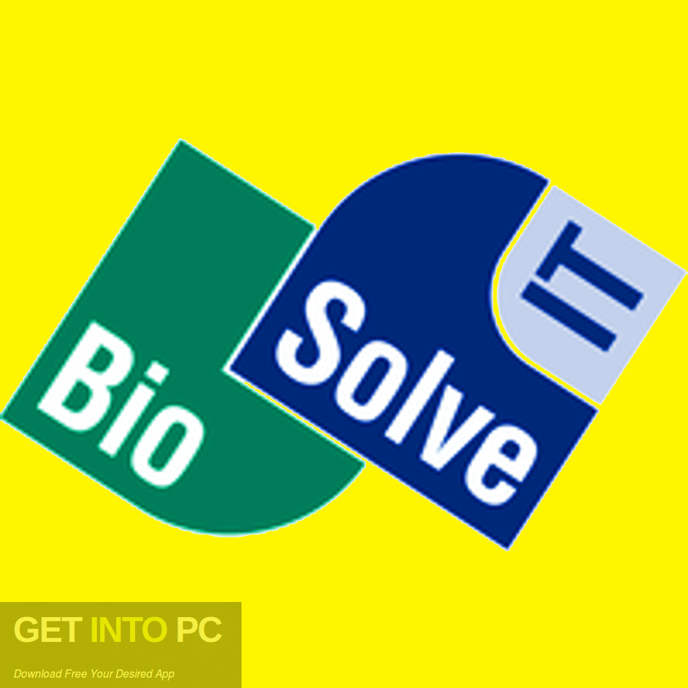 BioSolveIT SeeSAR Free Download-GetintoPC.com