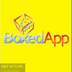 BoxedApp Packer 2018 Setup Free Download