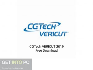 CGTech-VERICUT-2019-Offline-Installer-Download-GetintoPC.com
