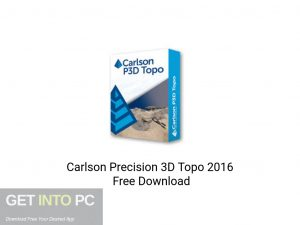 Carlson-Precision-3D-Topo-Latest-Version-Download-GetintoPC.com