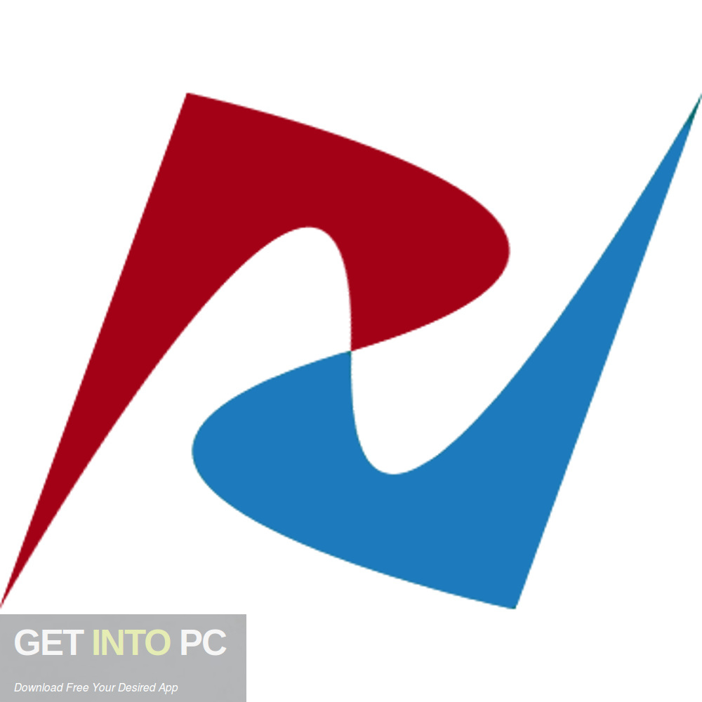 DBConvert Studio 2019 Free Download-GetintoPC.com