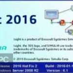 DS SIMULIA Isight 2016 Free Download