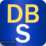 DbSchema 2019 Free Download