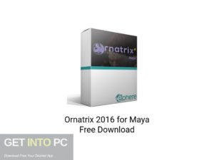 Download-Ornatrix-2016-For-Maya-Latest-Version-Download-GetintoPC.com