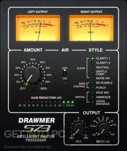 Drawmer-S73-and-Drawmer-1973-VST-Free-Download-GetintoPC.com